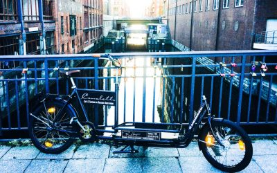 Fotokurse Hamburg – Streetfotografie und Professionelle Fotografie